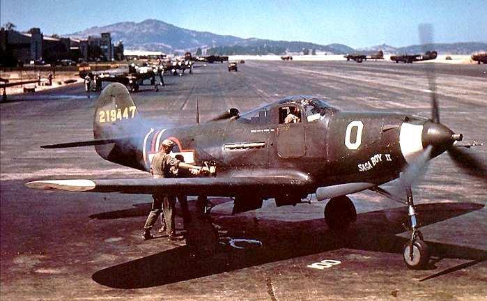 Des hélices et des ailes Hamilton_CA_P-39_43