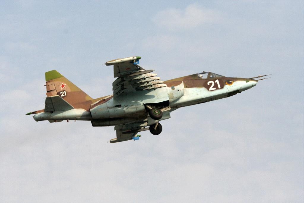 Poderio Militar Ruso (actualizado 2010). Sb_su-25_1