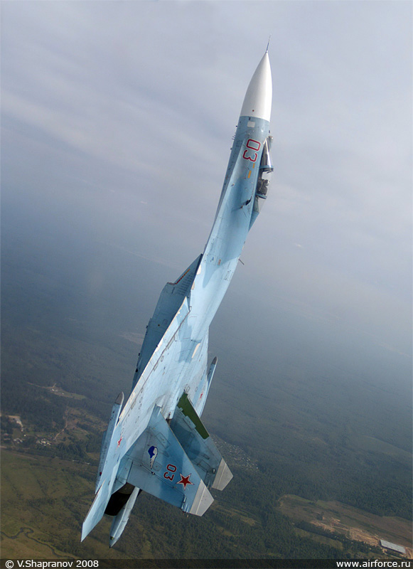 Su-27SM vs F-2 (based on F-16) Sh_su-27_01_800
