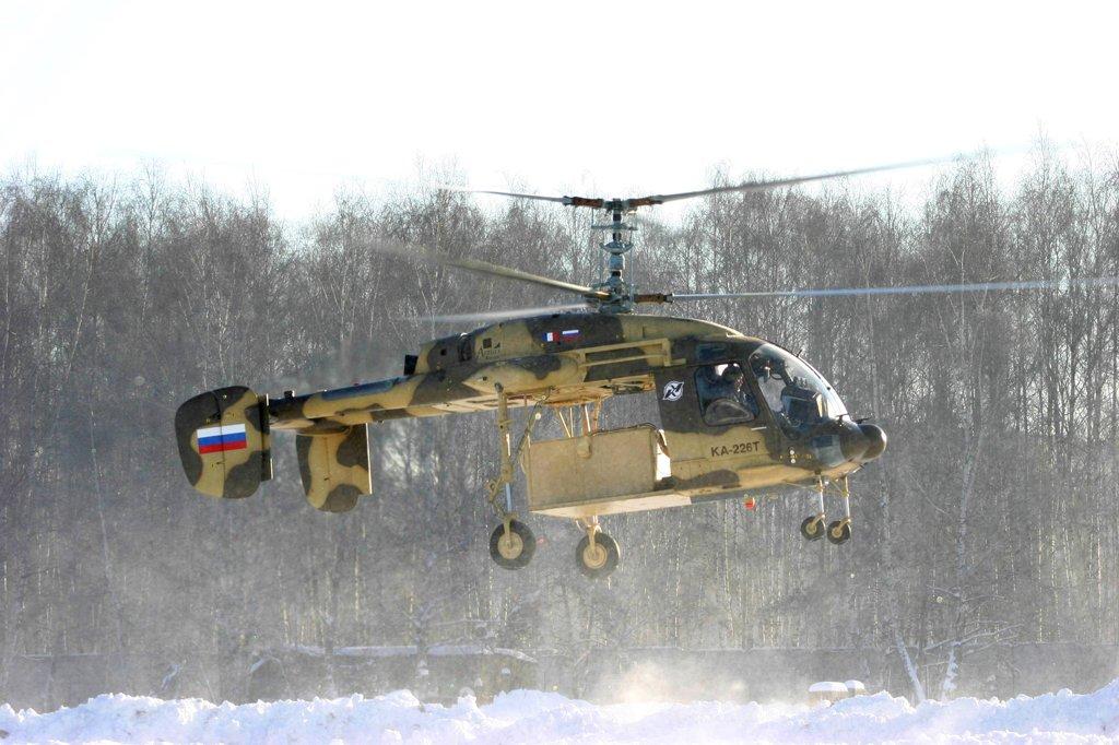 Poderio Militar Ruso (actualizado 2010). Az_ka-226_1_l