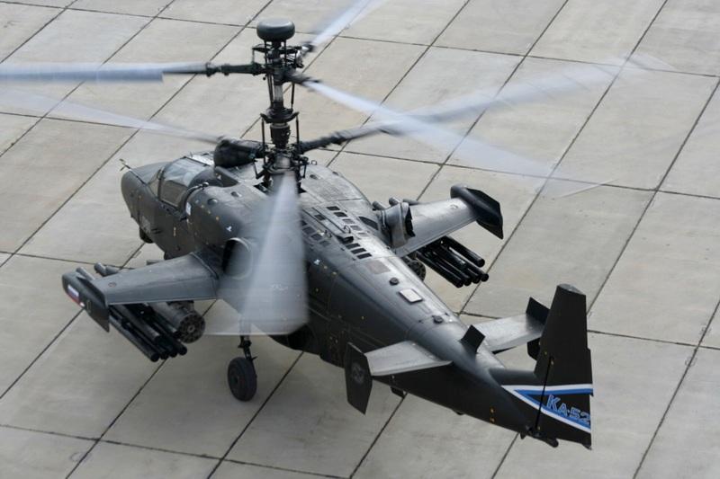 Poderio Militar Ruso (actualizado 2010). Az_ka-52_1_n