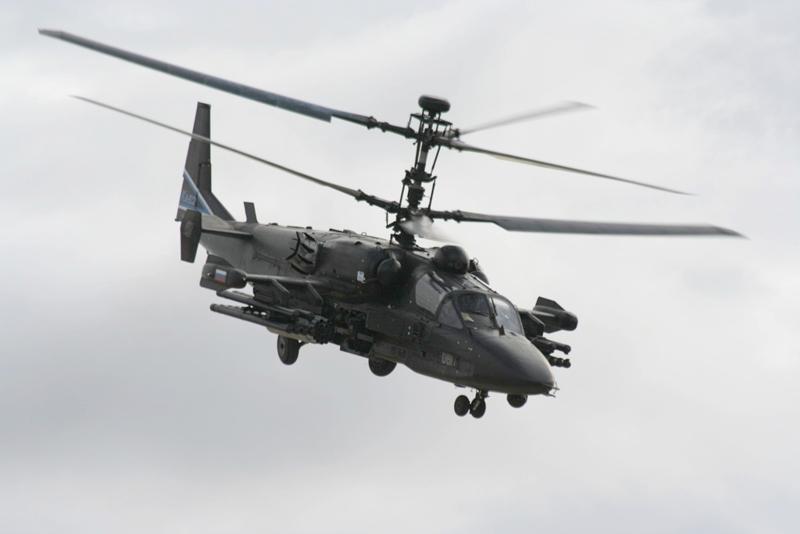 Poderio Militar Ruso (actualizado 2010). Az_ka-52_2_n