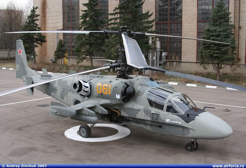 Hélicoptères de combats Az_ka-52_3_m