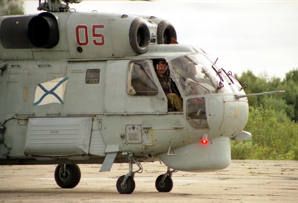 Poderio Militar Ruso (actualizado 2010). Az_ka-27_11_l