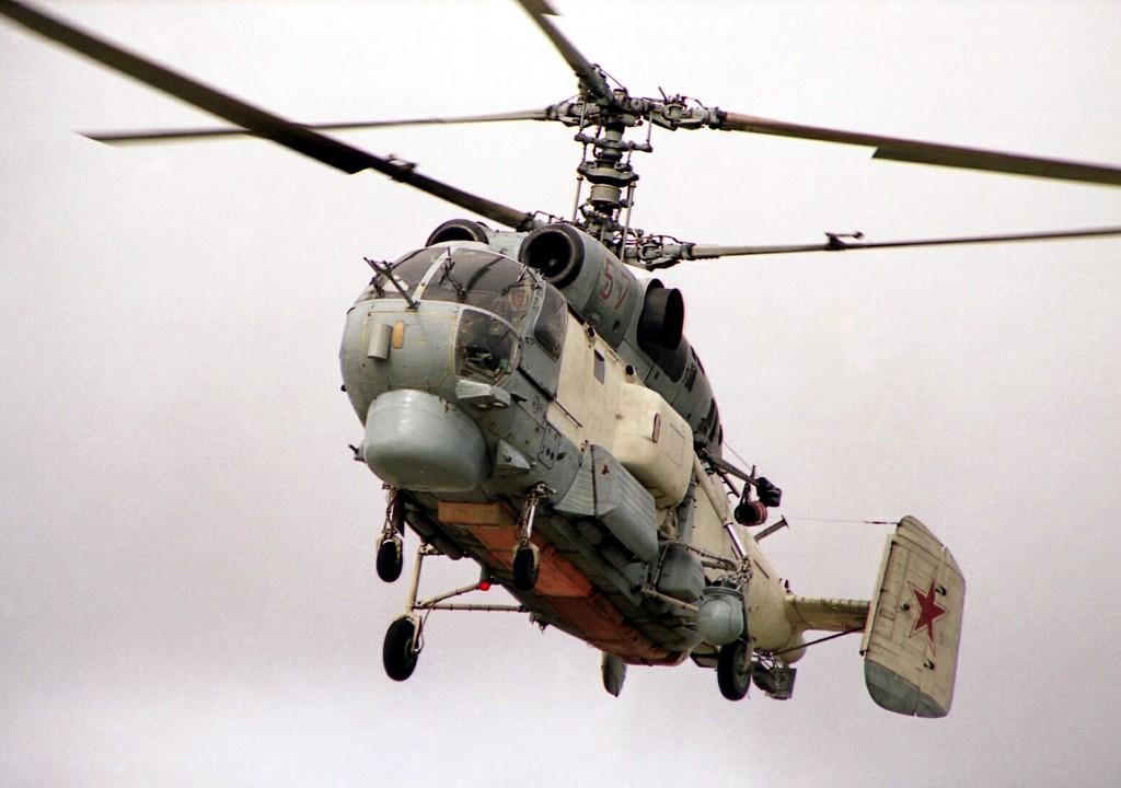 Poderio Militar Ruso (actualizado 2010). Az_ka-27_12_l