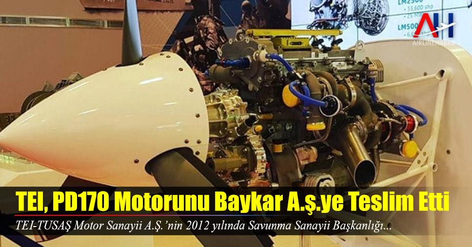 درون ANKA  التركي يحلق بمحركات محلية الصنع لاول مرة C4-1