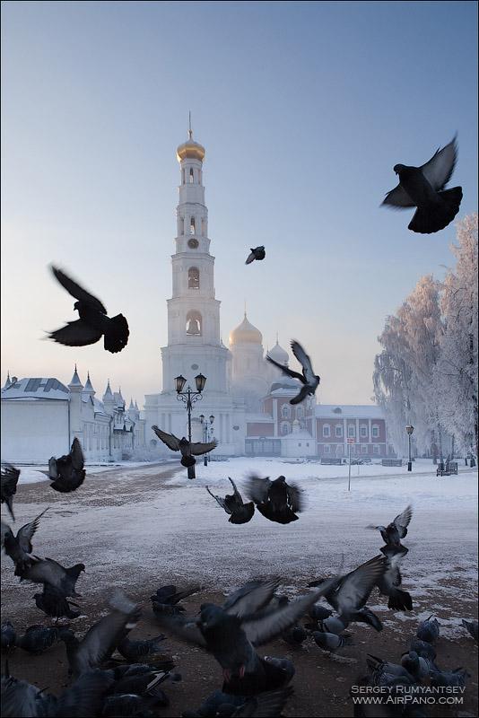 Rusija - Page 3 1_066439_Rumyantsev
