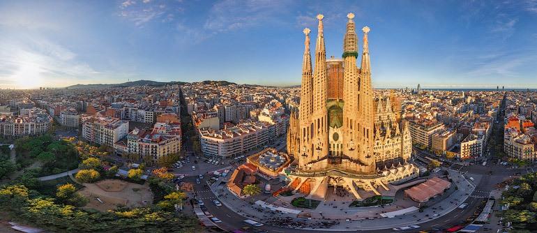 Španija  Barcelona_02_big