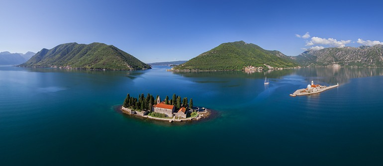 Svetske baštine Montenegro_01_big