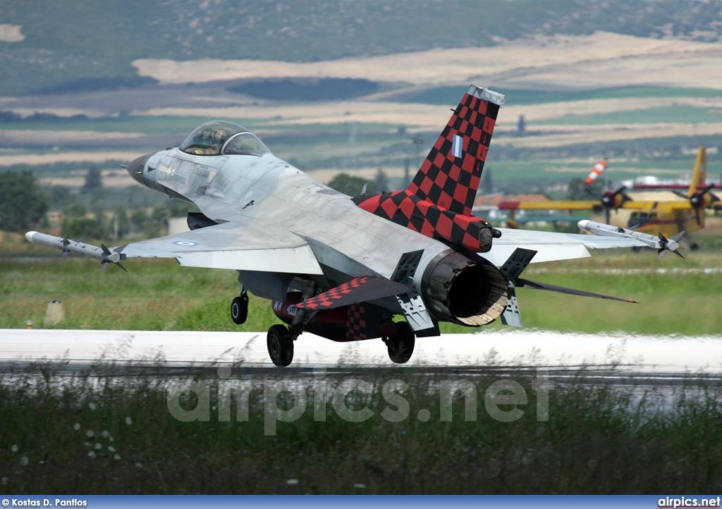 Forces armées grecques/Hellenic Armed Forces - Page 8 13215l