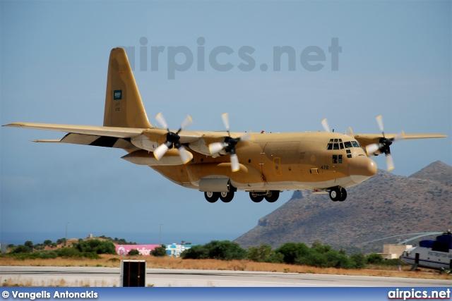 الجيش الموحد الخليجي فوائده وسلبياته  8652m