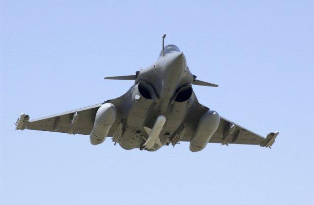 الأميرة الفرنسية... بحلتها الجديدة Qatar_Emiri_Air_Force_To_Get_The_Full_Range_of_MBDA_Missiles_for_its_24_Rafales_640_001