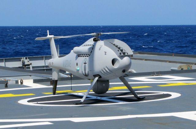 الكاموكوبتر Camcopter S-100 Schiebel_camcopter_s100_640_004