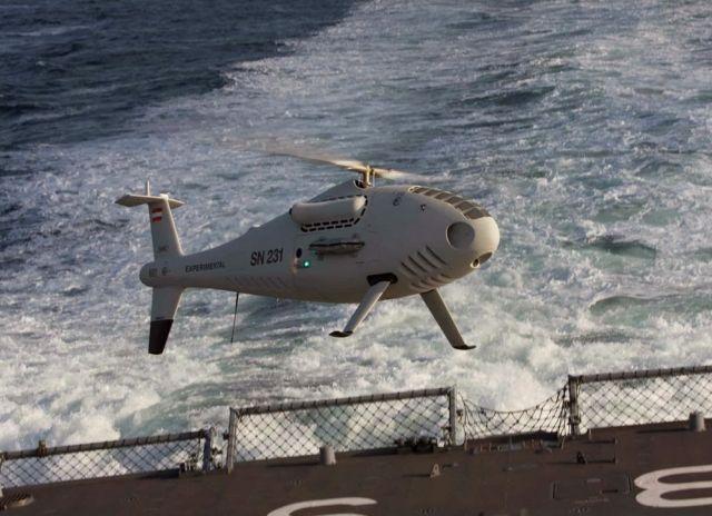 الكاموكوبتر Camcopter S-100 Schiebel_camcopter_s100_640_005
