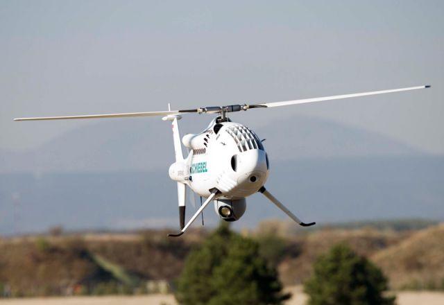 الكاموكوبتر Camcopter S-100 Schiebel_camcopter_s100_640_007