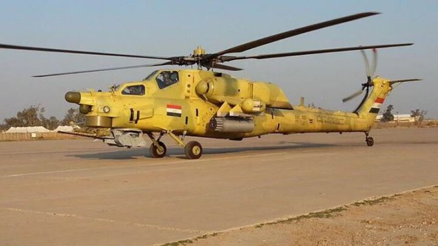 Iraqi Army - Page 8 Russia_to_supply_Iraq_with_new_80mm_air_to_ground_80mm_unguided_missiles_640_001