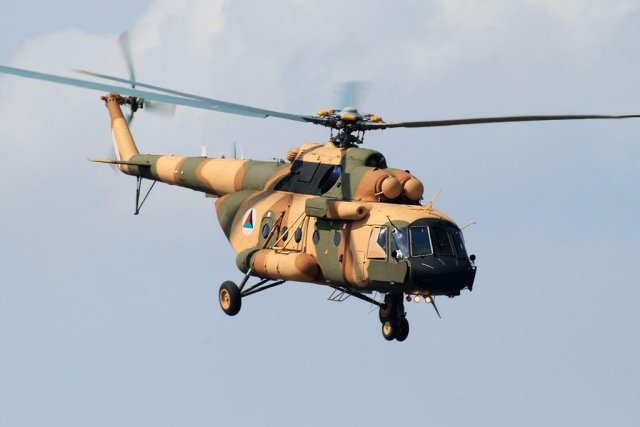 Mi-8/17, Μi-38, Mi-26: News - Page 7 US_lifts_sanctions_against_Rosoboronexport_for_Afghanistan_s_Mi_17_helicopters_support_640_001