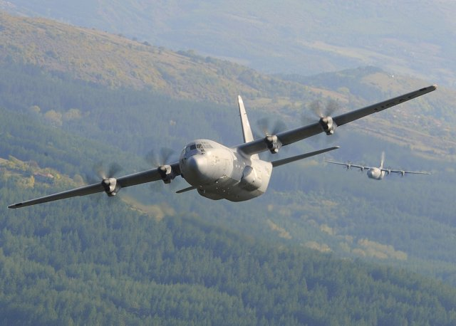 US Air Force: Discussion and News - Page 5 Lockheed_reaches_initial_agreement_on_multi_year_contract_with_USAF_for_83_C_130J_Super_Hercules_640_001
