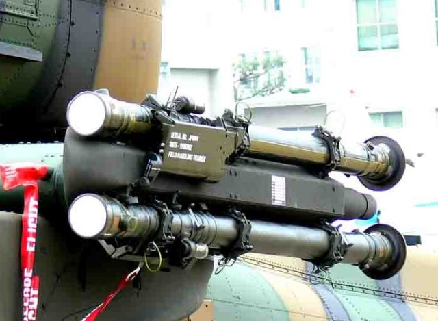 US-India Defense Ties - Page 4 Raytheon_to_provide_India_with_AIM_92_Stinger_air_to_air_missiles_640_001