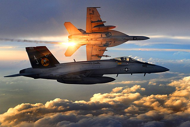 US-India Defense Ties - Page 3 Boeing_offers_to_produce_F_A_18_fighter_jets_under_Make_in_India_program_640_001