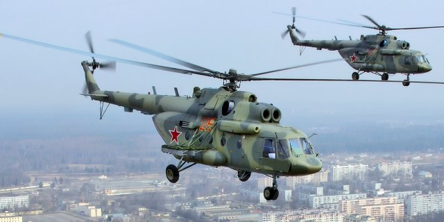 Serbian Air Force Needs and Modernization Serbia_about_to_take_delivery_of_two_Mi_8MTV_5_military_helicopters_640_001