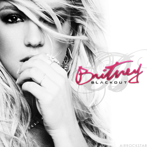 Covers από CDs - Σελίδα 2 BritneySpears_Blackout_v17