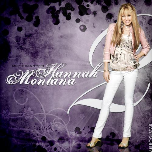 Miley Cyrus HannahMontana_MileyCyrus_v5