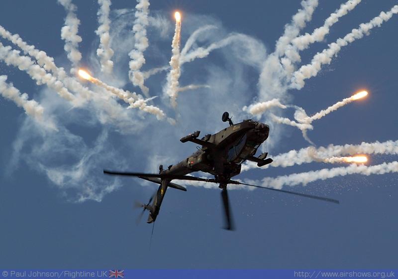 Hélicoptères de combats - Page 3 Neth_ah64_1