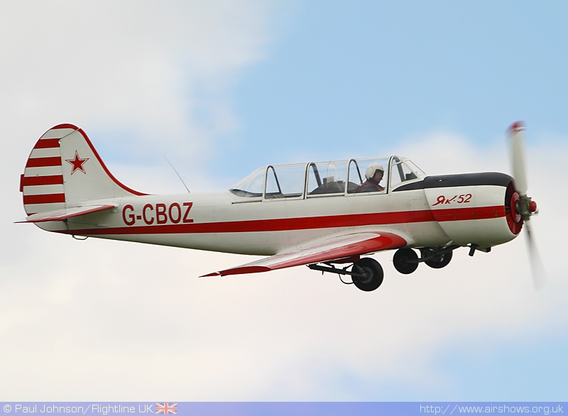 Yak-52TW Yak52_1