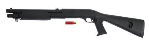Artículo sobre los camos españoles Shotgun%20benelli