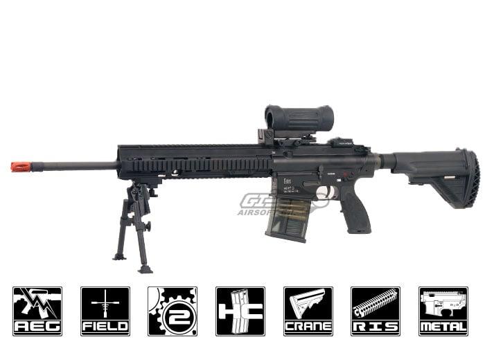 Nuevo HK 417 GBB de Vega Force Company - Página 2 AIRSOFT_UMX_HK417_350C_LE_A