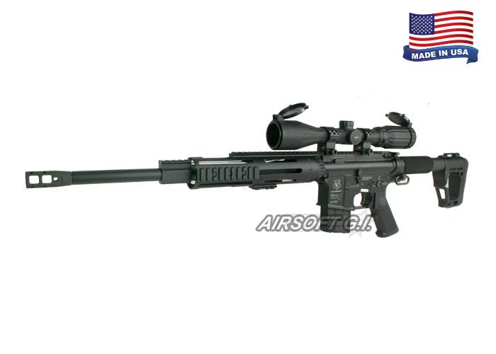 ASGI gets custom G&G Armalites, G&G M4 nylon fiber Picture-061-long-jp-angle