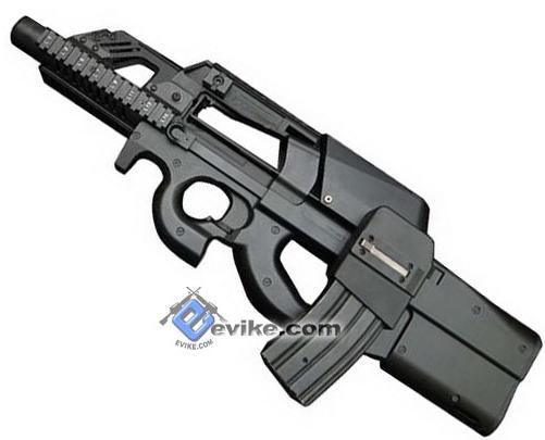 pièce sympas pour p90 Evike-matrix-custom-p90-terminator