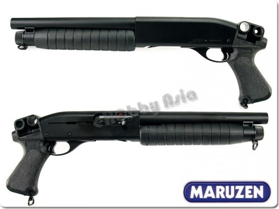transformer un m1100 maruzen en m4 benelli Mz-sg-m1100-d2_1_mark-550x412