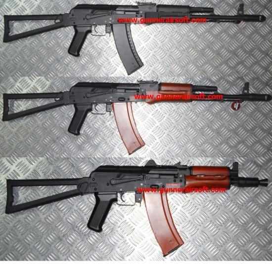 Jing Gong AKS Blowback Ak-blowback-550x535