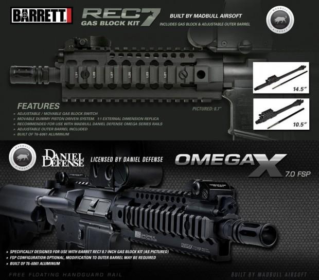 MadBull – Barrett REC7 Gas Block / DD OmegaX 7.0 FSP Rec7_omgx7_banner_a-620x544