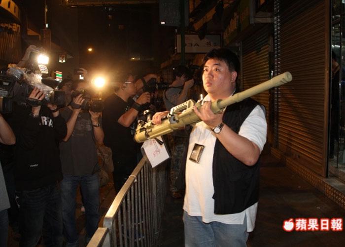 AVISO URGENTE: Problemas legales en Uncompany Apple_nextmedia_hk_UNC_raid1