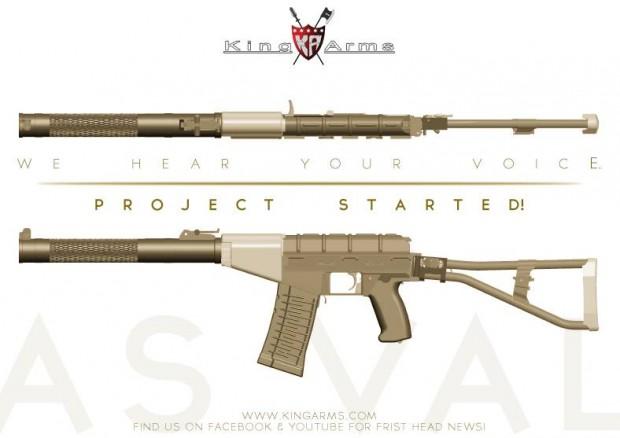 Nuevos lanzamientos King Arms. - Página 2 King-Arms-AS-VAL-620x438
