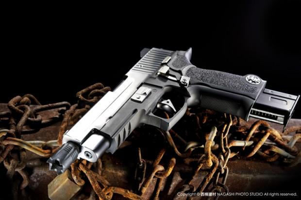 Nueva pistola GBB de WE WE-Airsoft-P-Viruses-A-620x412