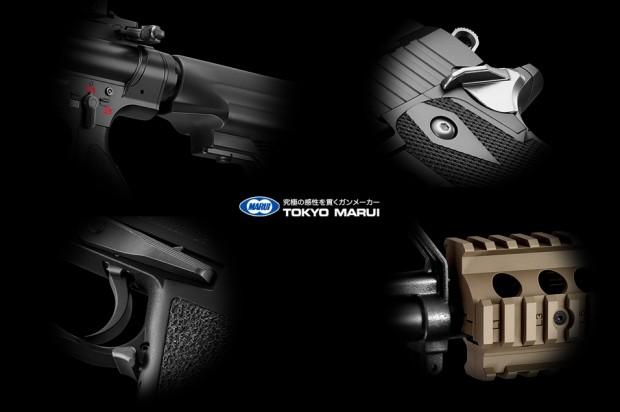 Nuevos lanzamientos de Tokyo Marui - Página 4 TM-ASNEWS-2014-620x412