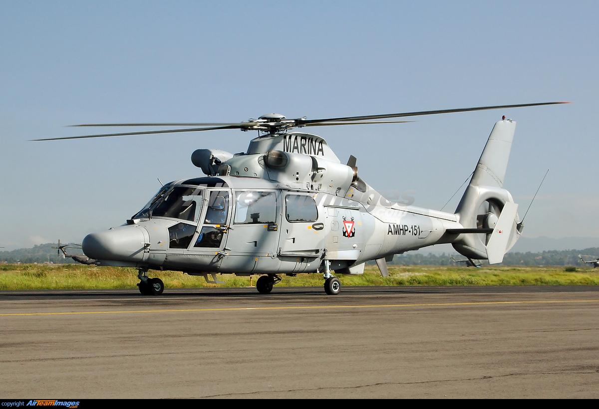 AS565 Panther  SEMAR 113320_big