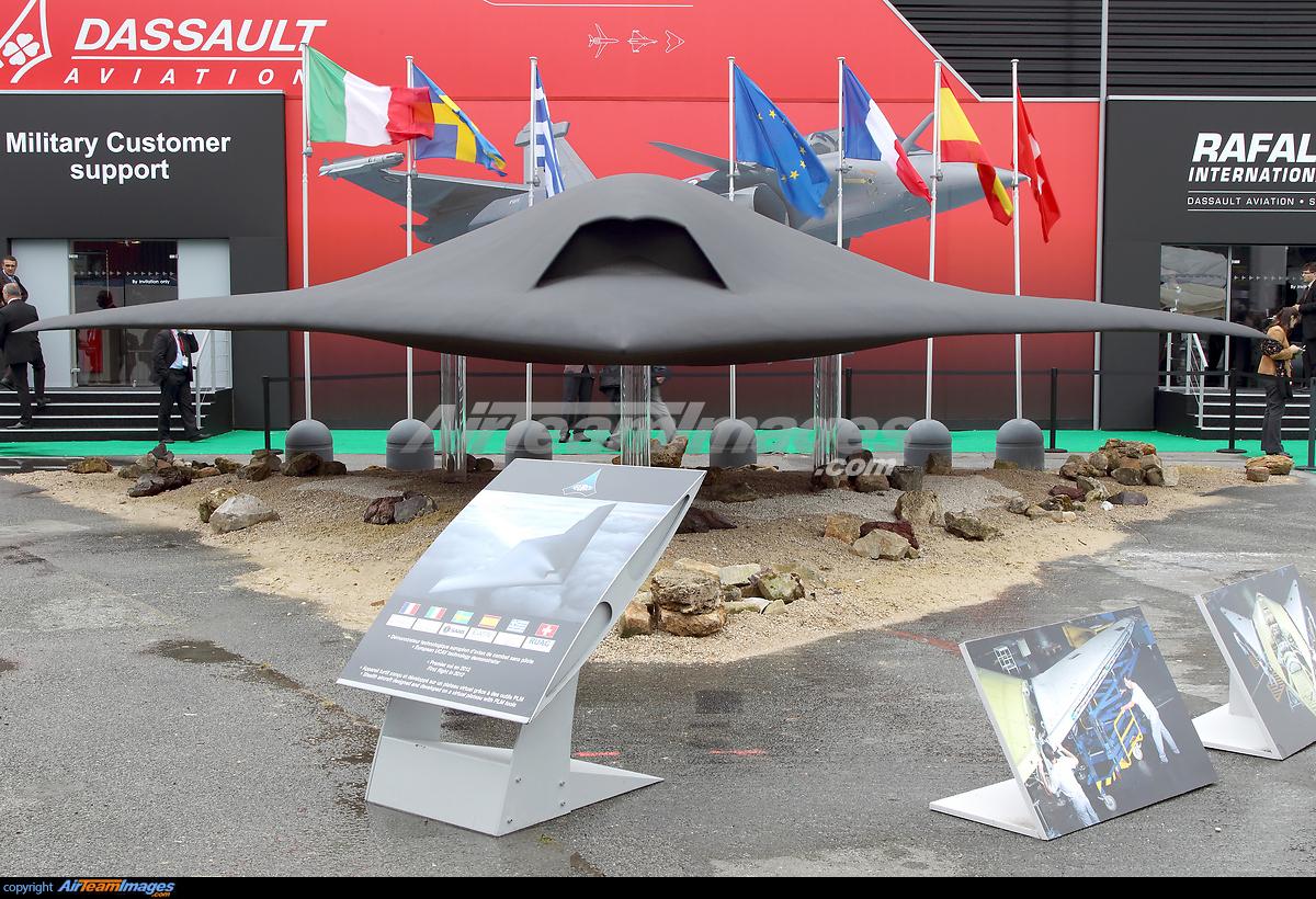 ترسانات الأسلحة للعام 2012 - صفحة 2 125750_big