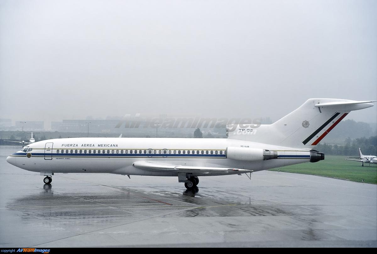 aeronaves - Inventario  de  aeronaves de  la  FAM  ( actualizado 23 Febrero 2016 ) 178092_big