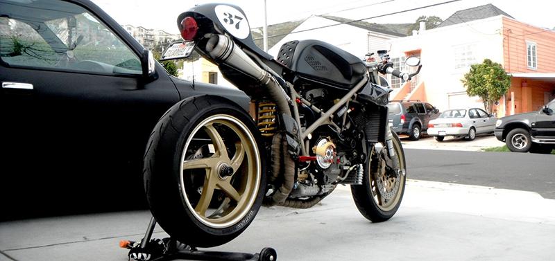 Ducati CR Dacanay2web