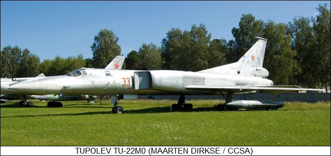 Tu-22M3: News - Page 15 Avtu22_03