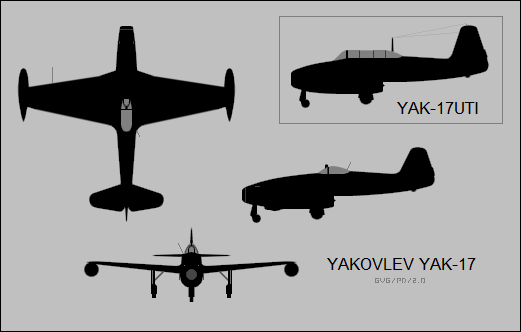 YAKOVLEV - avioni konstruktora Jakovljeva Avyakjet_03