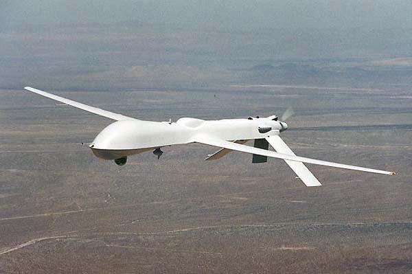 تقرير إسباني يتحدت عن صفقات و تطويرات للطائرات المغربية  Rq1-3