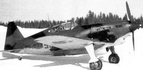 MS 406 modifié finlandais Morko-1