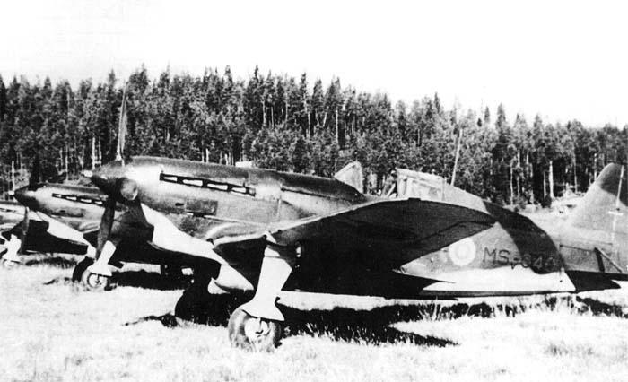 MS 406 modifié finlandais Morko-3