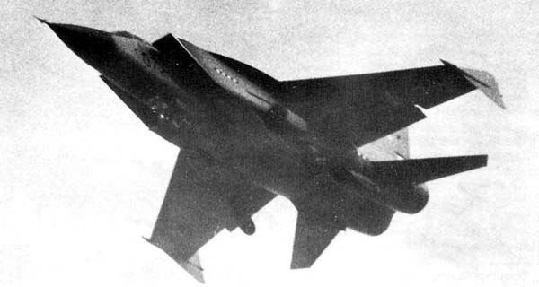 Orosz légi és kozmikus erők - Page 17 Mig31d-3